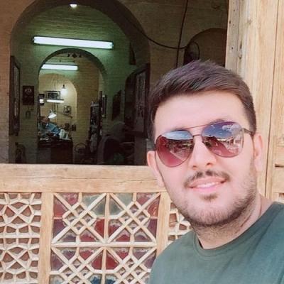 Pastor que fugiu para Turquia após prisão e tortura no Irã teme deportação
