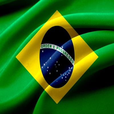 10 curiosidades sobre o Brasil