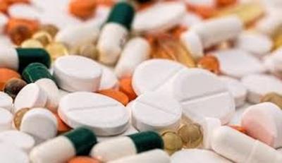 Uma vacina contra Covid -19 em forma de pílula pode entrar em testes clínicos es
