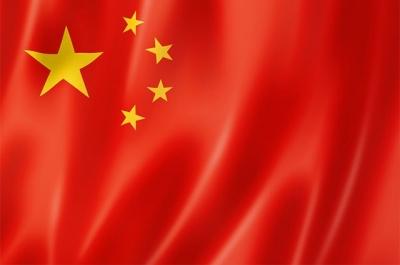 """Comissão acusa China de """"repressão severa"""" da comunidade cristã"""