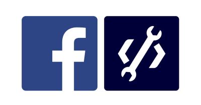 Como colocar uma Like Box do facebook no seu site