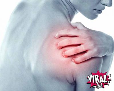 O que é a inflamação?