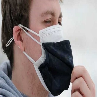 Melhore radicalmente suas máscaras com esses 4 hacks e dicas