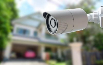 Empresa do Japão paga para filmar pessoas em suas casas