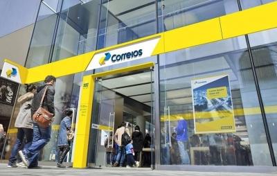 Como ficam os e-commerces com a privatização dos Correios?