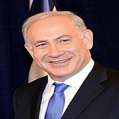 """""""Vencemos faraó e, com a ajuda de Deus, venceremos o coronavírus"""", diz Netanyahu"""