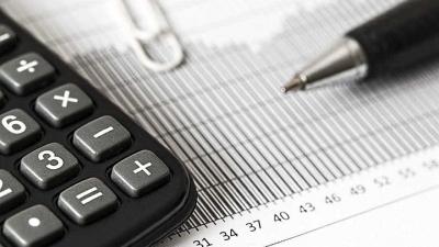 Brasil perde R$ 417 Bilhões por ano com sonegação de impostos
