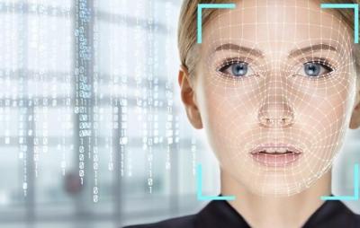 Europa quer restringir uso de reconhecimento facial