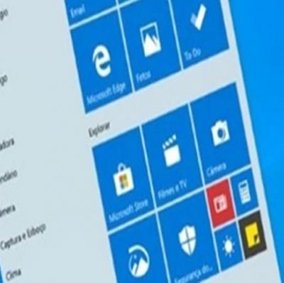 Microsoft suspende atualizações do Windows