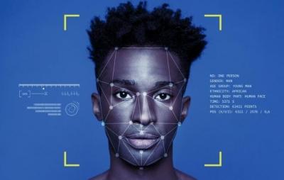 Google mirou pessoas negras para melhorar reconhecimento facial