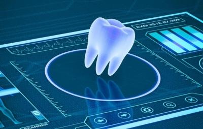 Esqueça tudo que você pensava sobre consultório de dentista