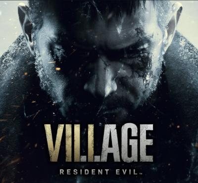 Resident Evil Village Download GRÁTIS + DLC! [100% FUNCIONAL]