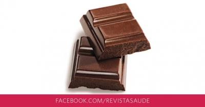Dia da Mulher: Um chocolate especial para amenizar a TPM