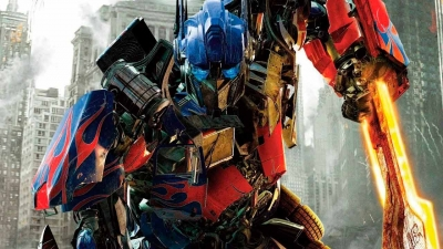 Entenda a ordem cronológica de todos os filmes dos Transformers