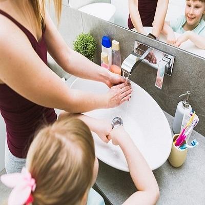 8 dicas para evitar as infecções virais