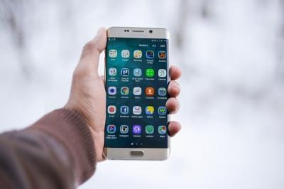 Como fazer seu velho smartphone parecer novo