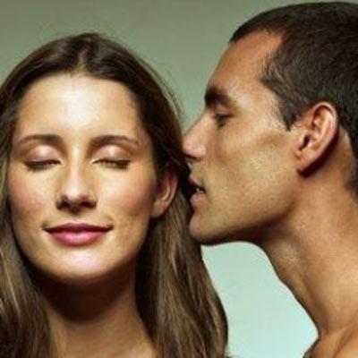 Seja cara de pau com as mulheres