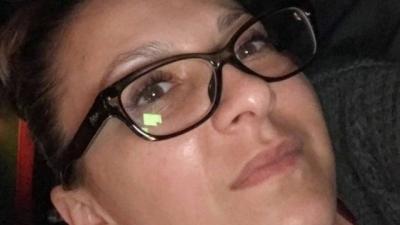 Enfermeira furta cartão de paciente morrendo com Covid-19 e faz compras