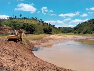 Mais água para Orobó