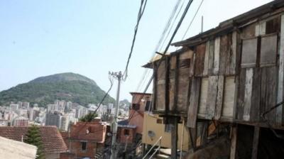 Brasil é o último dos que fazem pesquisas em ciências sociais
