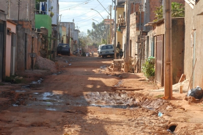 Progresso depende de menos desigualdade, diz maioria dos brasileiros