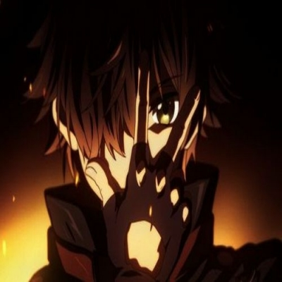 Chuunibyou: Review - Aprendendo a superar uma Perda com o Dark Flame Master!