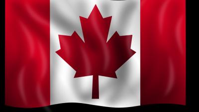 Canadá passa a exigir teste negativo para a COVID-19