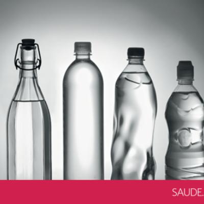 Água alcalina não cura nada e nem devolve a juventude | Blog de Emagrecimentu