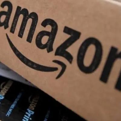 Amazon Prime chega ao Brasil!
