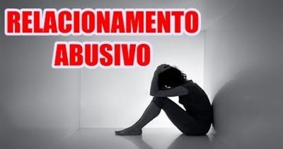 10 sinais de um relacionamento abusivo