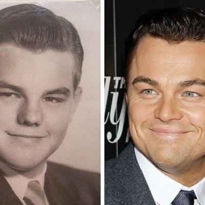10 pessoas anônimas que são idênticas a atores de Hollywood