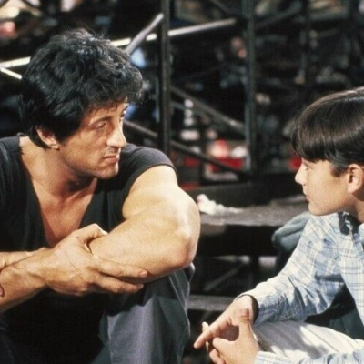 Lembra destes filmes? Eles marcaram a sua infância!