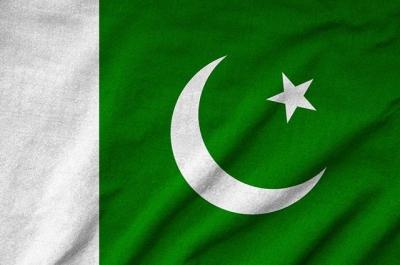 Meninas cristãs paquistanesas são traficadas para a China para se casarem