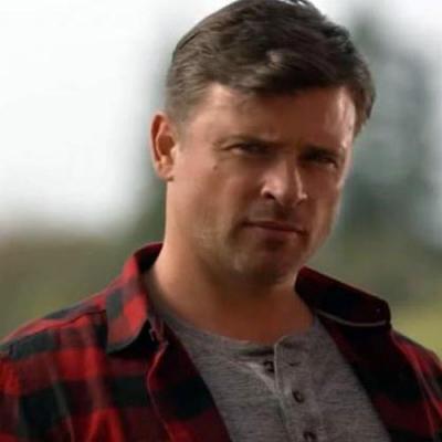 Smallville: Teoria explica como Clark Kent perdeu os seus poderes em 'Crise nas