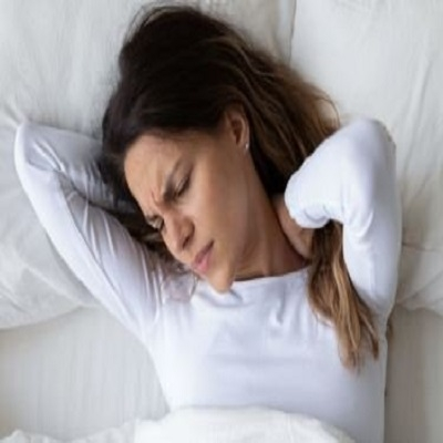 Como usar seu travesseiro e evitar dor nas costas
