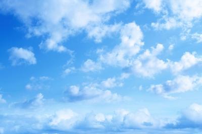 Como será o Céu?