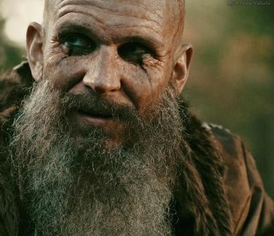 Vikings: Teoria explica como Floki e Othere se conheceram pela primeira vez