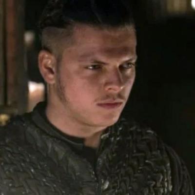 Valhalla: Sigtrygg, neto de Ivar, irá aparecer no spin-off de 'Vikings'?