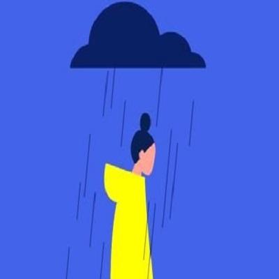 Sintomas de depressão: 27 sinais que merecem atenção