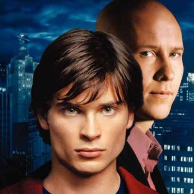 Smallville: 9 melhores vilões da DC que apareceram na série