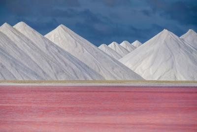As 50 paisagens mais incríveis que você vai ver na vida