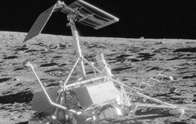 Objeto que se aproxima da Terra pode ser parte de um foguete antigo