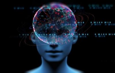 Pesquisa em IA cresce, mas inteligência humana é mais flexível