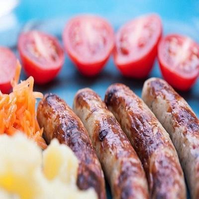 Alimentos inflamatórios que você deve evitar para ter boa saúde