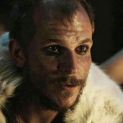 Vikings: Como o verdadeiro Floki morreu?