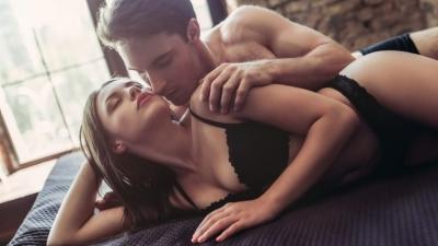 Como transar melhor: 7 dicas para um sexo inesquecível