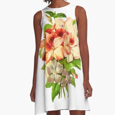 Top 10 vestidos criativos para usar no verão