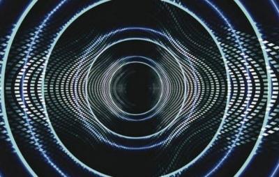 Físicos detectam ressonância magnética que pode revolucionar o mundo eletrônico
