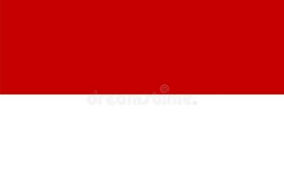 Cristãos da Indonésia servem muçulmanos durante o Ramadã