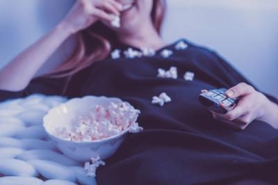 Filmes para viajar sem sair de casa